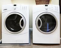 Washing Machine Repair Wayne