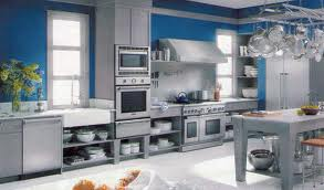 Appliance Repair Oakland NJ