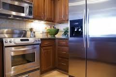Home Appliances Repair Wayne